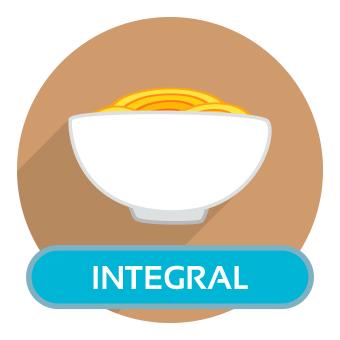 Integral. Clique para ver os produtos.