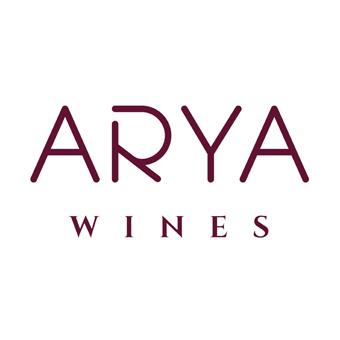 Arya Wines. Clique para ver os produtos.