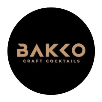 Bakko. Clique para ver os produtos.