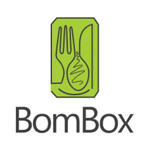 BOMBOX. Clique para ver os produtos.