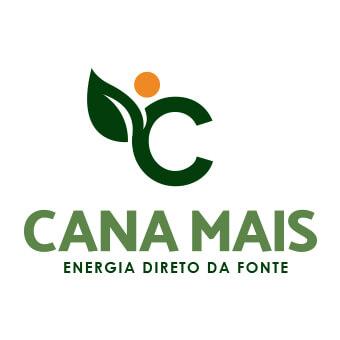 CANA MAIS. Clique para ver os produtos.