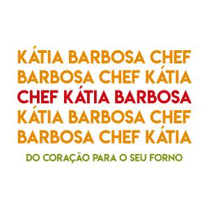Katia Barbosa. Clique para ver os produtos.