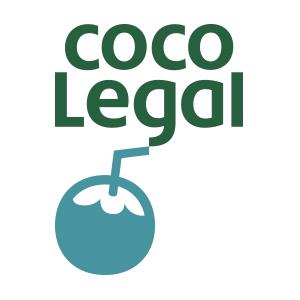COCO LEGAL. Clique para ver os produtos.