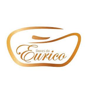 DOCES DO EURICO