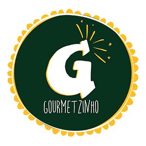 Gourmetzinho  - Filial RJ. Clique para ver os produtos.