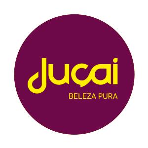 JUÇAÍ