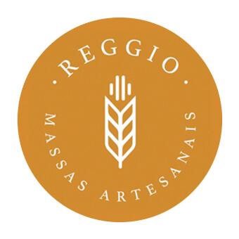 REGGIO MASSAS
