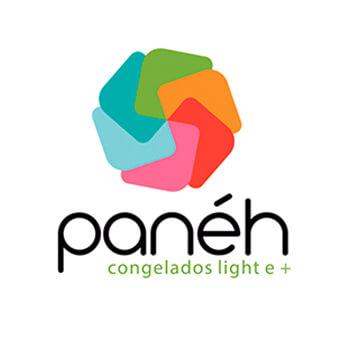 Panéh - Light e +