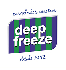 Deep Freeze Congelados Caseiros