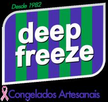 Deep Freeze Congelados Artesanais - desde 1982