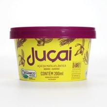 AC04 Juçai batido com banana e guaraná 200ml